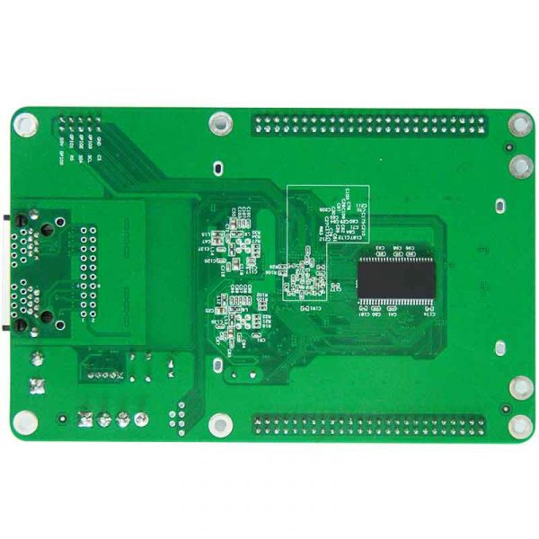 Colorlight i5A LED Receiving Card
