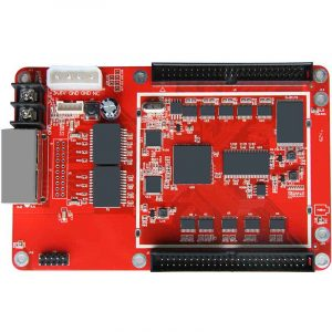 Colorlight i5A-F Dual Mode Receiver Card