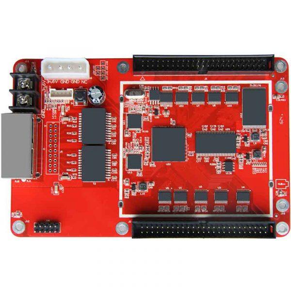 Colorlight i5A-F Dual Mode Receiver Card