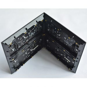 P3-indoor-right-angle-led-module