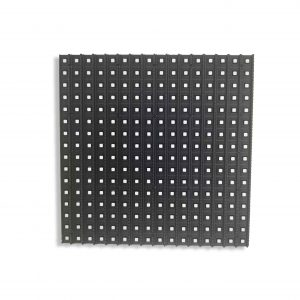 P10-SMD-160mmx160mm-LED-Module