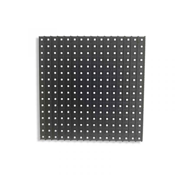P10-outdoor-160mmx160mm-SMD-LED-Module