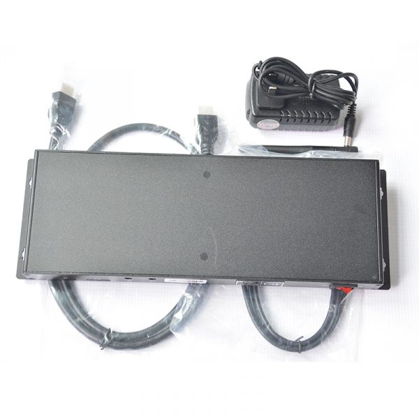 Linsn L4 LED Display Synchronous Player