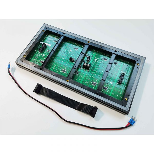P10-single-DIP-320mmx160mm-LED-Module