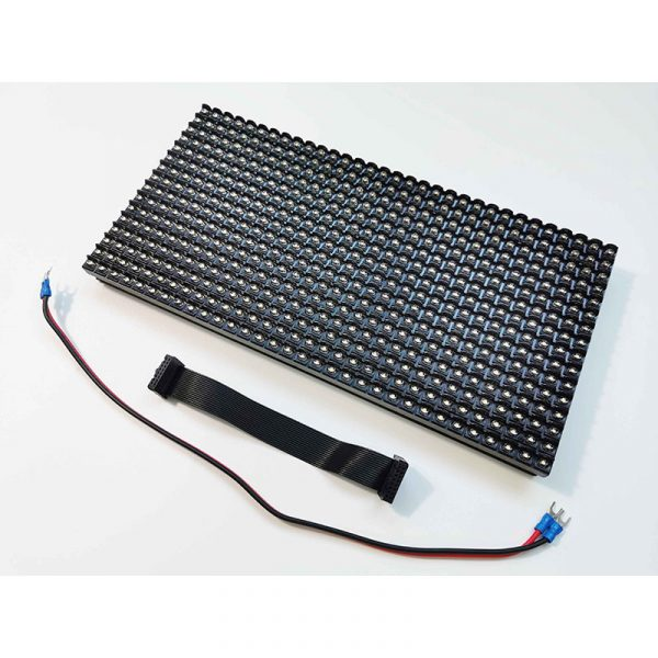 P10-single-DIP-320mmx160mm-LED-Module