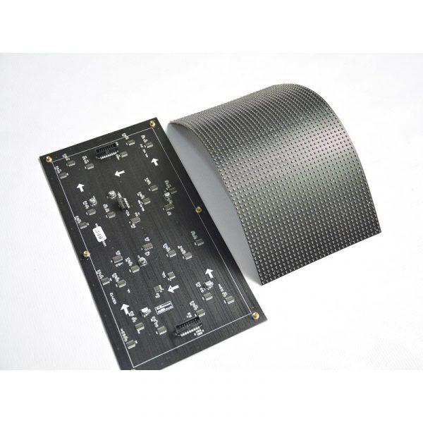 p5 indoor soft module no bottom