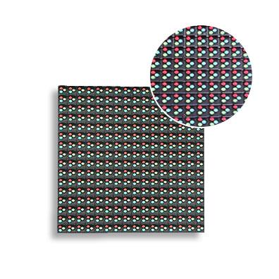 P10-DIP-LED-Module-16x16