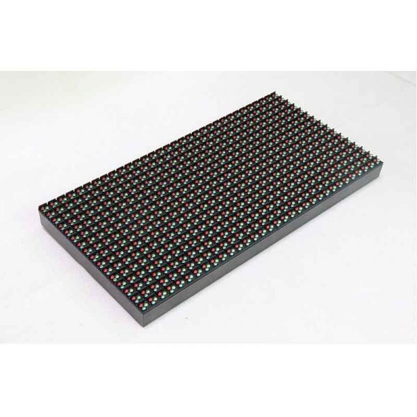 p10-dip-led-display-module-32X16