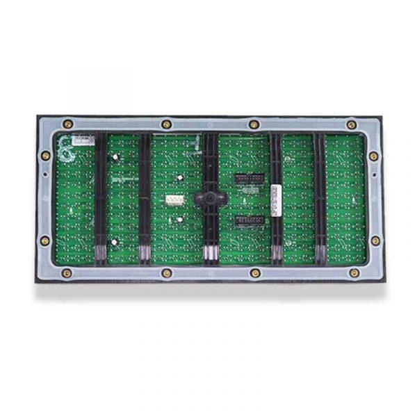 p10-dip-led-display-module-32X16