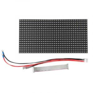 P10outdoor-led-module-4s