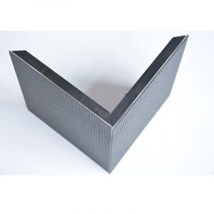 P2.5-Indoor-right-angle-led-module