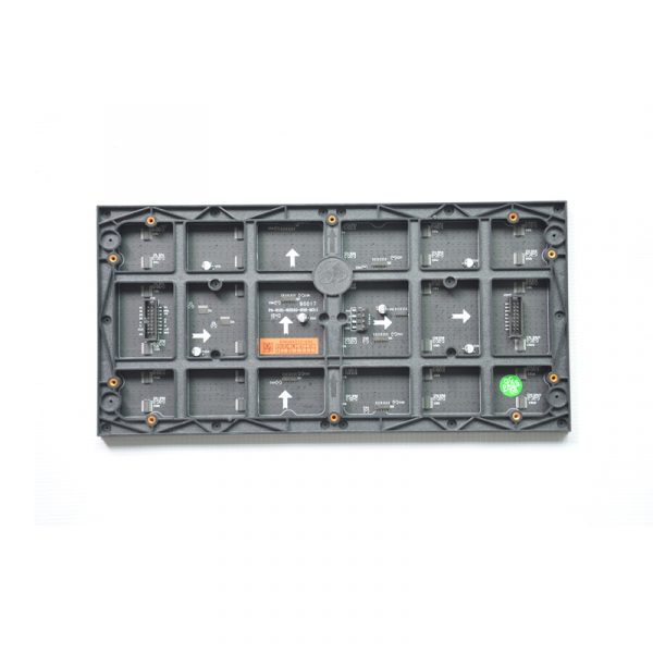 P4 indoor LED module 320mm 160mm