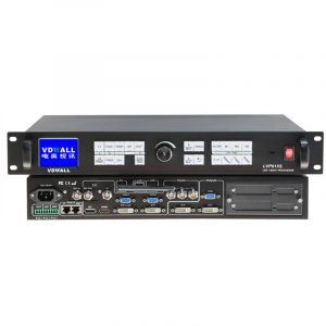 VDWALL LVP615S SDI LED Video Processor