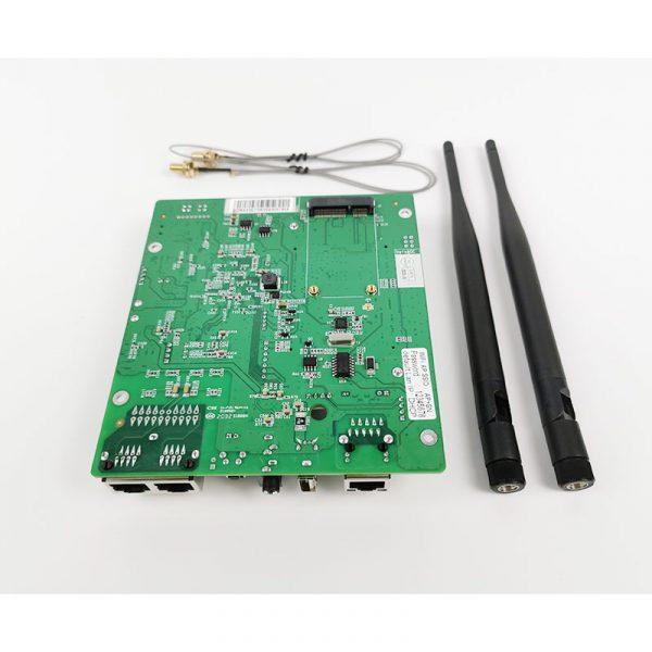 Novastar Taurus T3 LED Controller Card