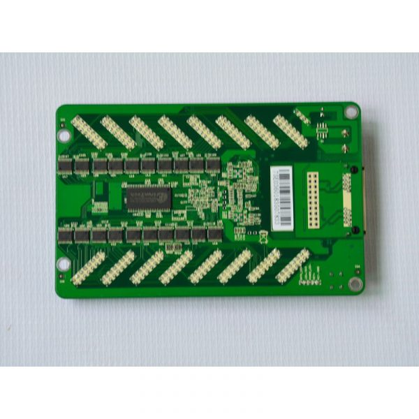 Colorlight 5A-75E LED Receiving Card