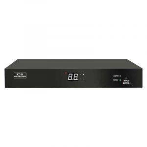 Colorlight C6 LED Display Player