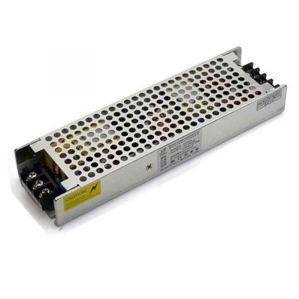 G-energy JPS200P LED Switching Power Supply