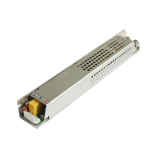 G-energy JPS200P4.6V-ML LED Power Supply