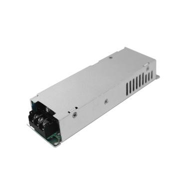 G-energy JPS300PV4.6A1 LED Power Supply