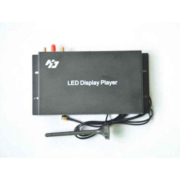 HUIDU HD-A3 LED Display Player