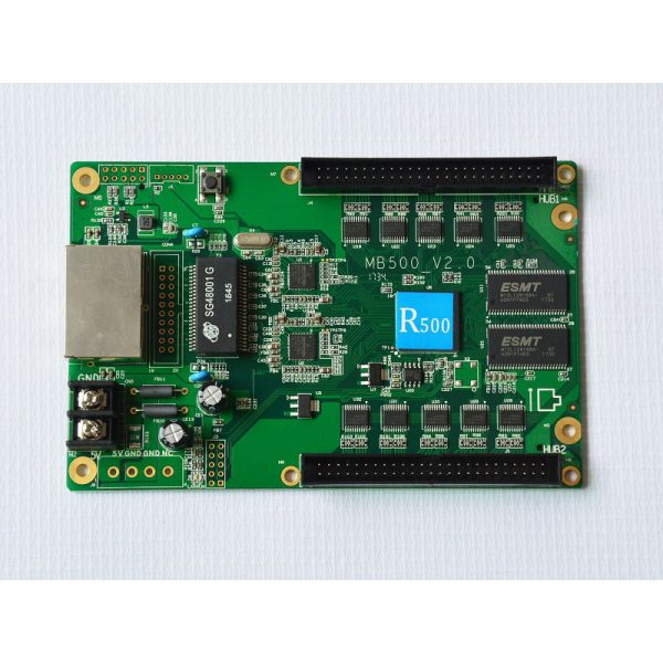 HUIDU HD-R500 LED Receiving Card