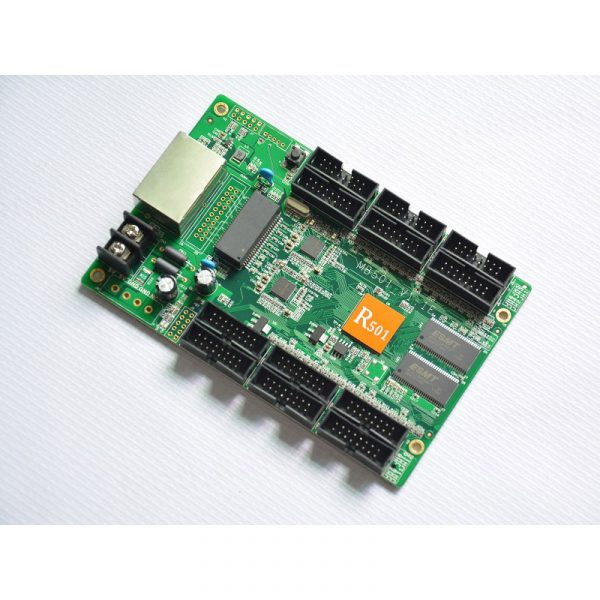 HUIDU HD-R501 LED Receiving Card