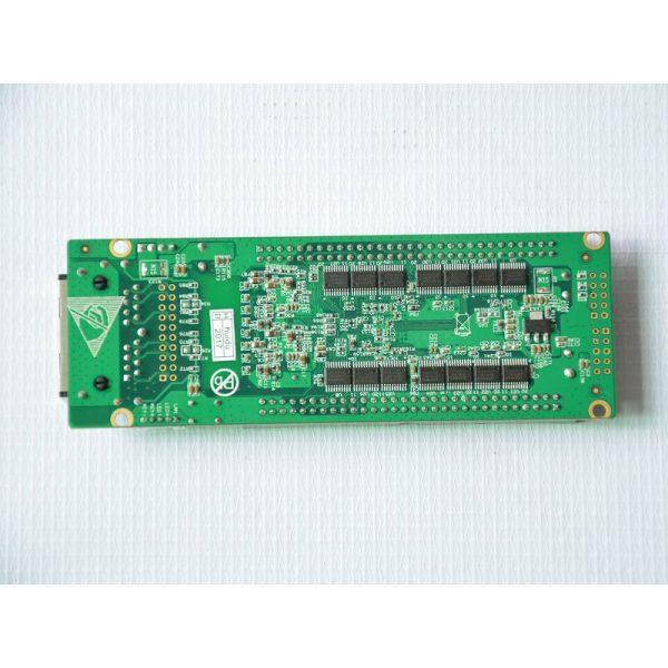 HUIDU HD-R505 LED Receiving Card