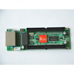 HUIDU HD-R505 LED Receiving Card