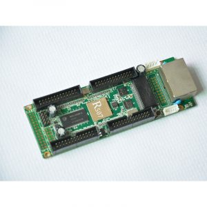 HUIDU HD-R507 LED Receiving Card