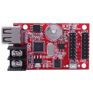 HUIDU HD-U6A USB LED Control Card