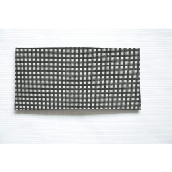 p3 240mmx120mm soft led module