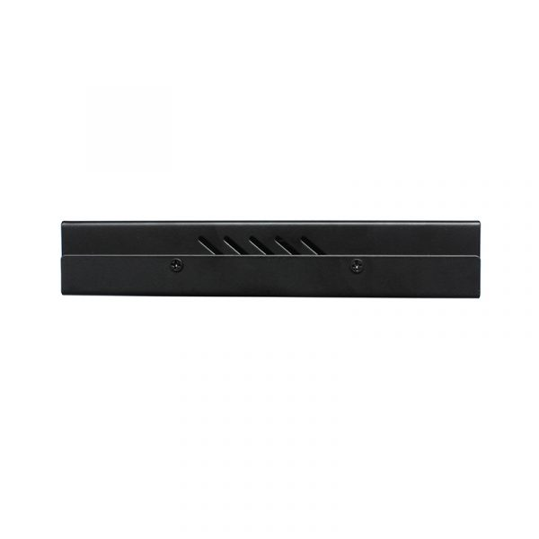 Linsn CN901 LED Repeater