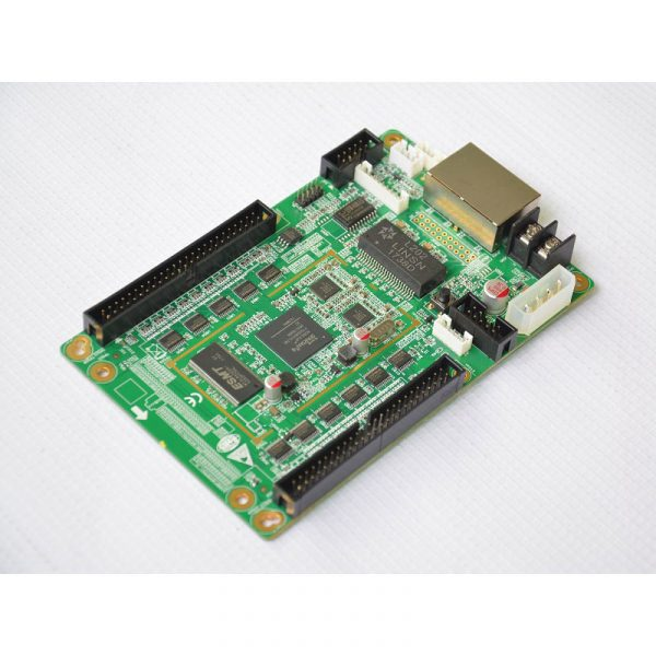Linsn RV901H Full Color LED Receiving Card