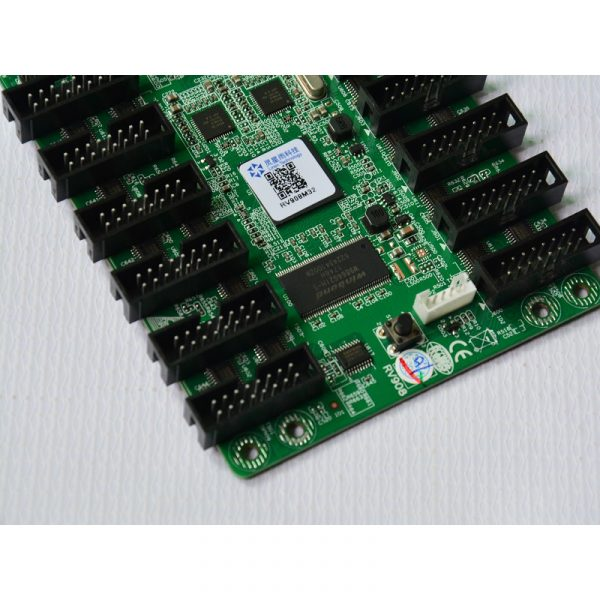 Linsn RV908M32 LED Screen Receiver Board