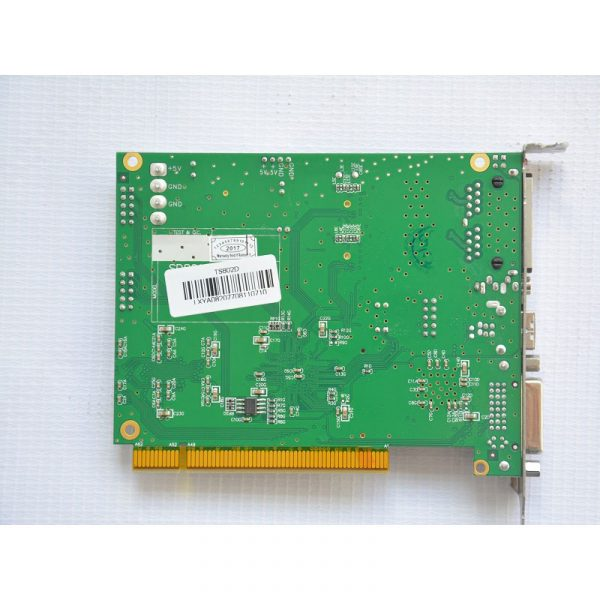linsn-ts802d-led-sender-card