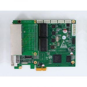 linsn-ts902-led-display-sender-card