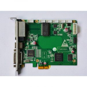 linsn-ts921-led-screen-sender-card