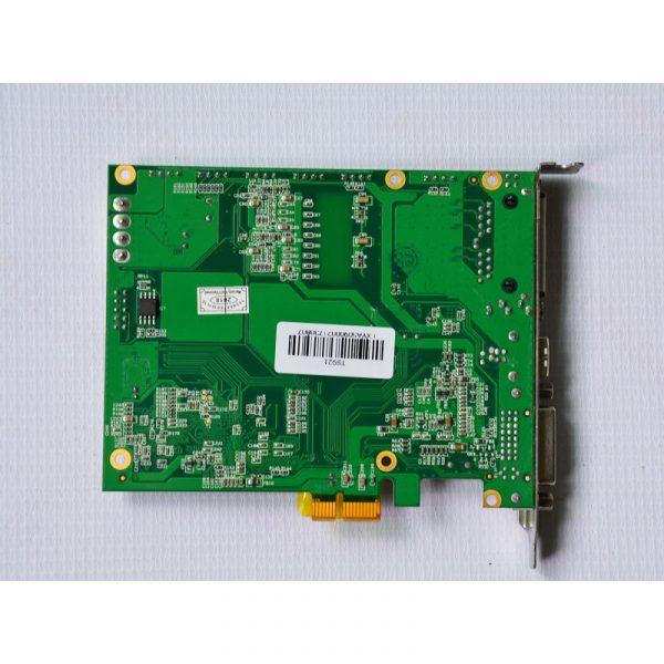 linsn-ts921-led-screen-sender-card