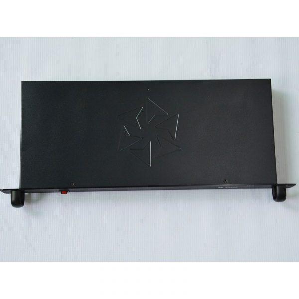linsn-ts952-led-display-sender-box
