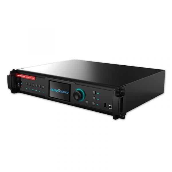 NovaPro HD LED Video Processor