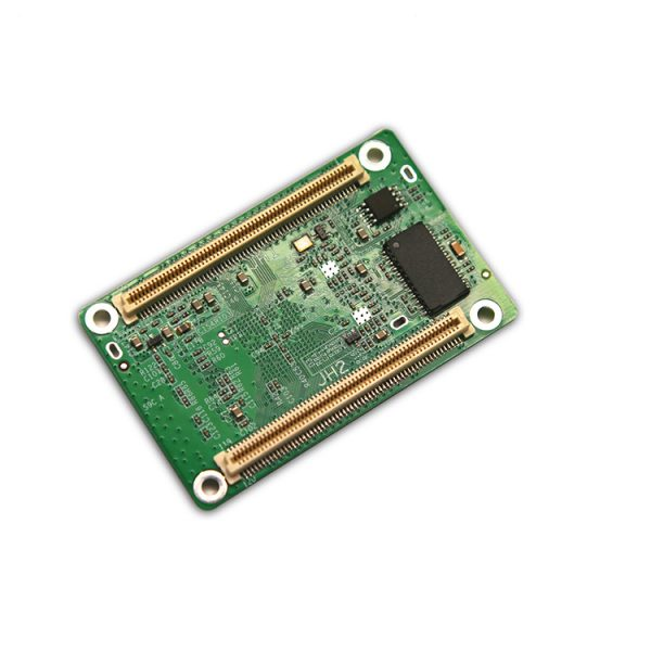 novastar a4s led receiver card