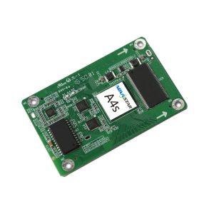 novastar a4s led receiver card