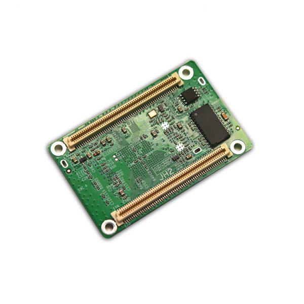 novastar a5s led receiver card