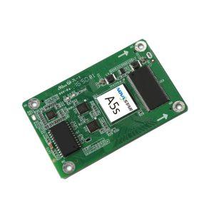 novastar a5s led receiver card