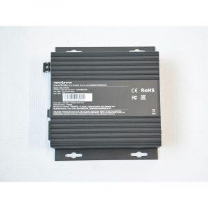 novastar cvt310 optical fiber converter