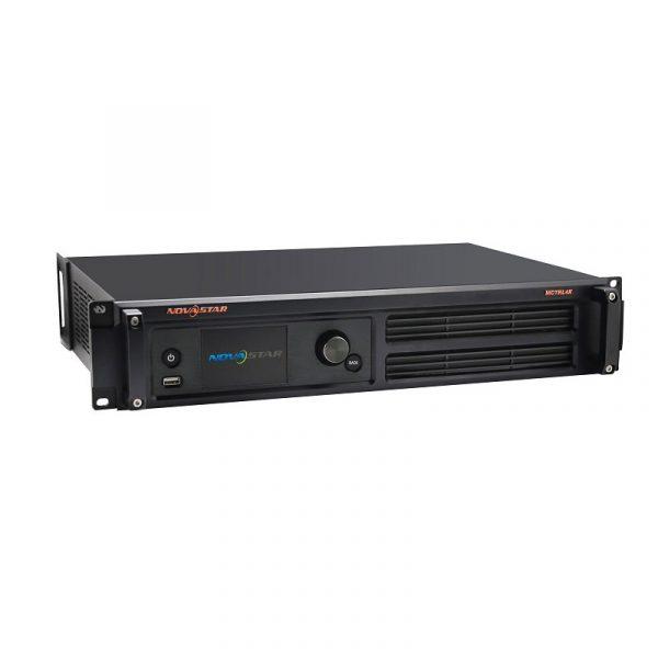 novastar mctrl 4k led control box