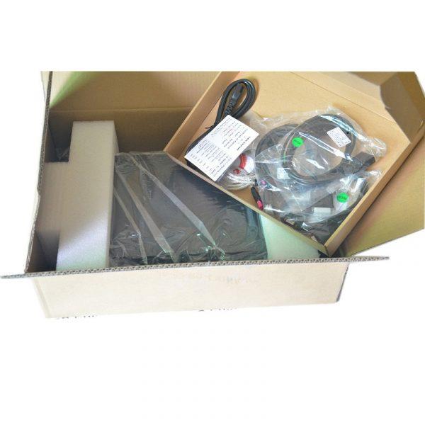 novastar mctrl500 led control box