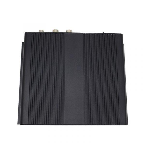 novastar mfn300-b led multi-function box