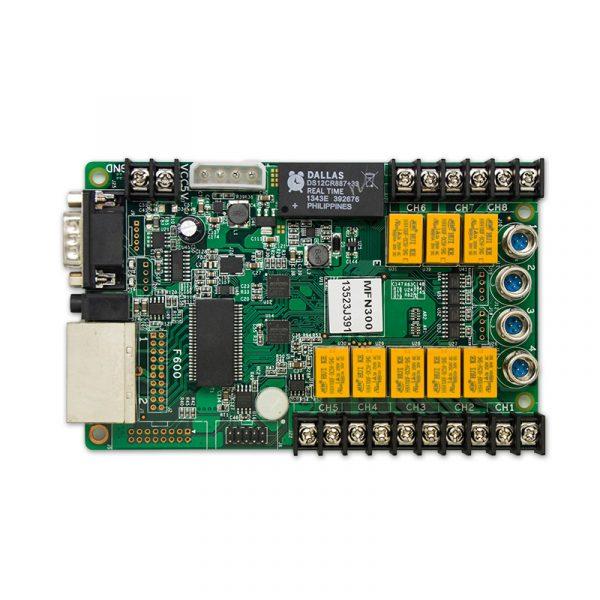 novastar mfn300 multifunction card