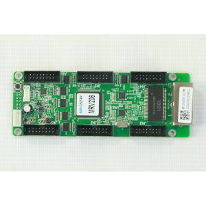 novastar mrv206 receiver card